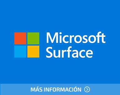 perfil-surface